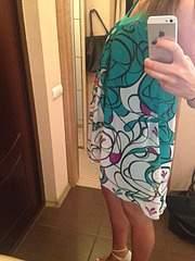 480 X 640 127.6 Kb 480 X 640 121.0 Kb 480 X 640 128.3 Kb 480 X 640 127.7 Kb Продажа одежды для беременных б/у