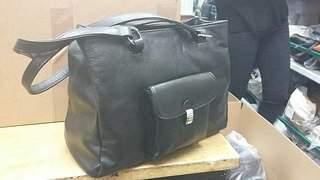 604 X 340 36.4 Kb Эксклюзив.кож.сумки, с аппликациями и без. ОПЛАТА ТР. РАЗДАЧИ 14и17.03.СБОР.