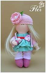 382 X 604  42.2 Kb Онлайн МК и совместные пошивы кукол. Куклы в наличии и на заказ. Подарки