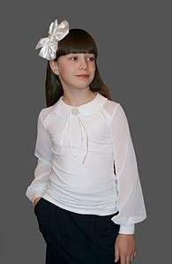 1000 X 1531 90.3 Kb 1000 X 1460 91.5 Kb Получение. СБОР. MATTIEL Школьные блузки, платья, джемпера, размеры 98-152. Мальчики