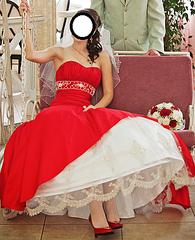 333 X 409 329.1 Kb Свадебные платья-продажа