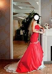 339 X 480 94.8 Kb 333 X 409 329.1 Kb Свадебные платья-продажа