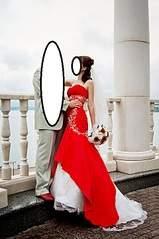 480 X 721 127.7 Kb 339 X 480 94.8 Kb 333 X 409 329.1 Kb Свадебные платья-продажа