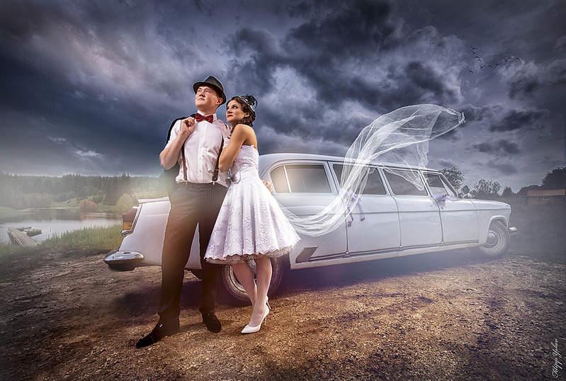 1200 X 808 918.3 Kb Фотограф на свадьбу!