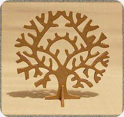 254 x 240 Деревянные заготовки для декупажа, росписи и других видов декора.