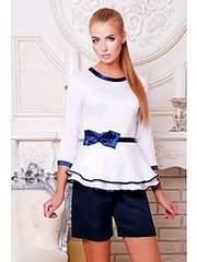 228 X 304 51.0 Kb Женская одежда от TM-G.L.E.M Отличные цены!