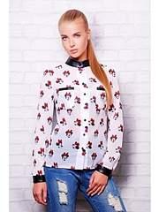 228 X 304 57.9 Kb 228 X 304 51.0 Kb Женская одежда от TM-G.L.E.M Отличные цены!
