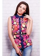 228 X 304 59.3 Kb 228 X 304 57.9 Kb 228 X 304 51.0 Kb Женская одежда от TM-G.L.E.M Отличные цены!