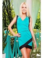 228 X 304 70.9 Kb 228 X 304 46.3 Kb Женская одежда от TM-G.L.E.M Отличные цены!