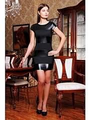 228 X 304 68.8 Kb 228 X 304 78.3 Kb 228 X 304 70.9 Kb 228 X 304 46.3 Kb Женская одежда от TM-G.L.E.M Отличные цены!