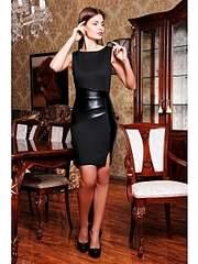 228 X 304 68.9 Kb 228 X 304 68.8 Kb 228 X 304 78.3 Kb 228 X 304 70.9 Kb 228 X 304 46.3 Kb Женская одежда от TM-G.L.E.M Отличные цены!