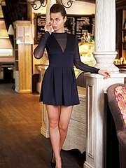 228 X 304 61.8 Kb Женская одежда от TM-G.L.E.M Отличные цены!