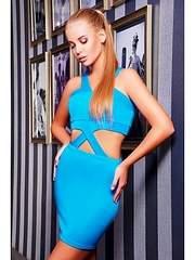 348 X 464 130.7 Kb 228 X 304 61.8 Kb Женская одежда от TM-G.L.E.M Отличные цены!