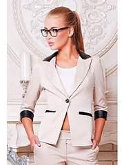 228 X 304 56.8 Kb 348 X 464 130.7 Kb 228 X 304 61.8 Kb Женская одежда от TM-G.L.E.M Отличные цены!