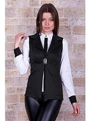 228 X 304 57.2 Kb 228 X 304 56.8 Kb 348 X 464 130.7 Kb 228 X 304 61.8 Kb Женская одежда от TM-G.L.E.M Отличные цены!