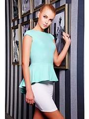 228 X 304 55.8 Kb 228 X 304 57.2 Kb 228 X 304 56.8 Kb 348 X 464 130.7 Kb 228 X 304 61.8 Kb Женская одежда от TM-G.L.E.M Отличные цены!