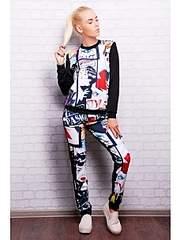 228 X 304 53.4 Kb Женская одежда от TM-G.L.E.M Отличные цены!
