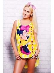 228 X 304 50.7 Kb 228 X 304 53.4 Kb Женская одежда от TM-G.L.E.M Отличные цены!