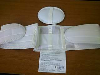 816 X 612 128.1 Kb Продажа одежды для беременных б/у