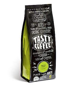 654 X 751 262.6 Kb T*A*S*T*Y Натуральный кофе, сорта со всех уголков мира.СБОР-27-СТОП 19.08
