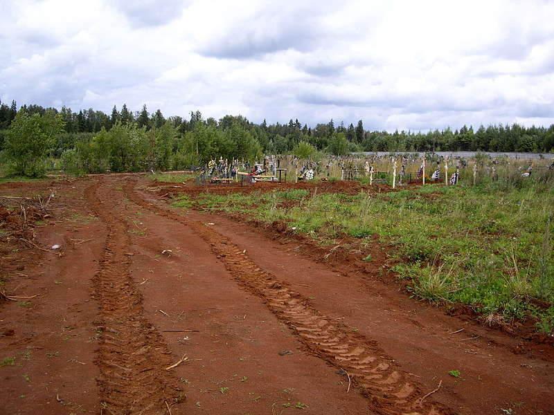 1920 X 1440 417.7 Kb 1920 X 1440 531.3 Kb Бардак на кладбищах. Неужели ничего не исправить?