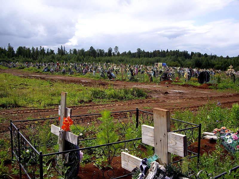 1920 X 1440 546.0 Kb Бардак на кладбищах. Неужели ничего не исправить?