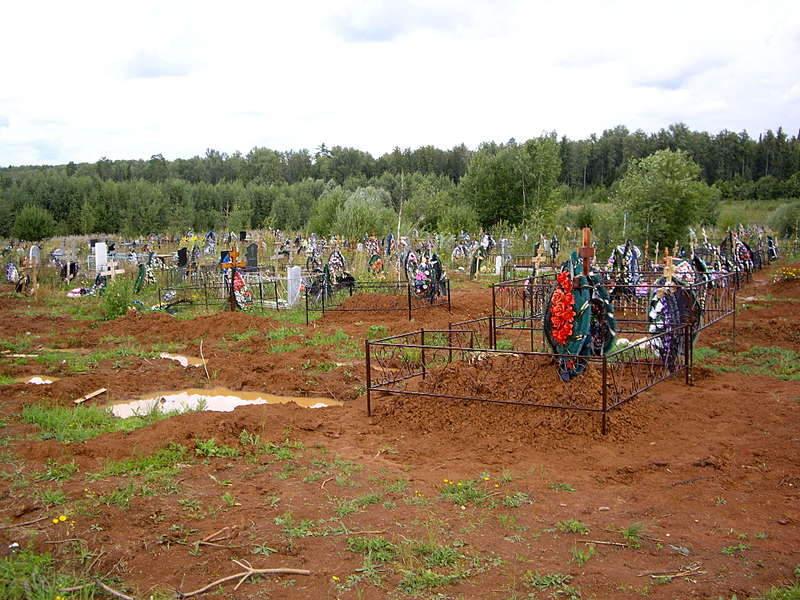 1920 X 1440 430.7 Kb 1920 X 1440 506.5 Kb Бардак на кладбищах. Неужели ничего не исправить?