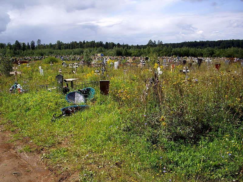 1920 X 1440 661.0 Kb 1920 X 1440 430.7 Kb 1920 X 1440 506.5 Kb Бардак на кладбищах. Неужели ничего не исправить?