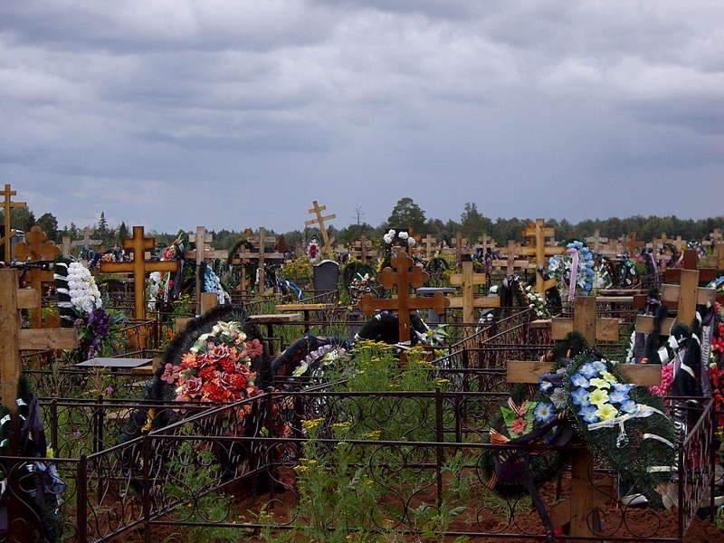 1920 X 1440 351.0 Kb 1920 X 1440 505.9 Kb 1920 X 1440 499.3 Kb Бардак на кладбищах. Неужели ничего не исправить?