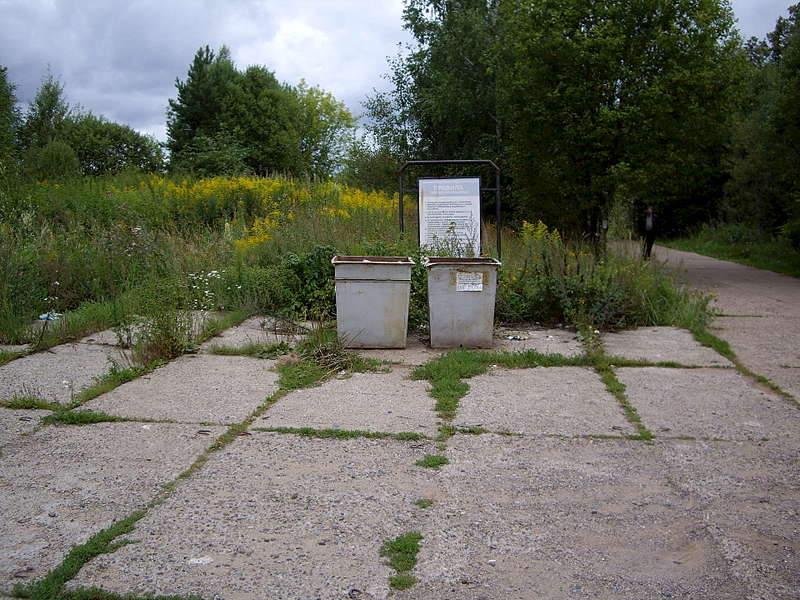 1920 X 1440 455.1 Kb Бардак на кладбищах. Неужели ничего не исправить?