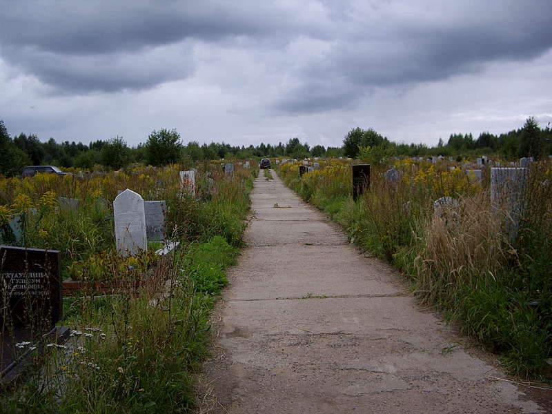 1920 X 1440 320.7 Kb 1920 X 1440 297.0 Kb 1920 X 1440 451.7 Kb Бардак на кладбищах. Неужели ничего не исправить?
