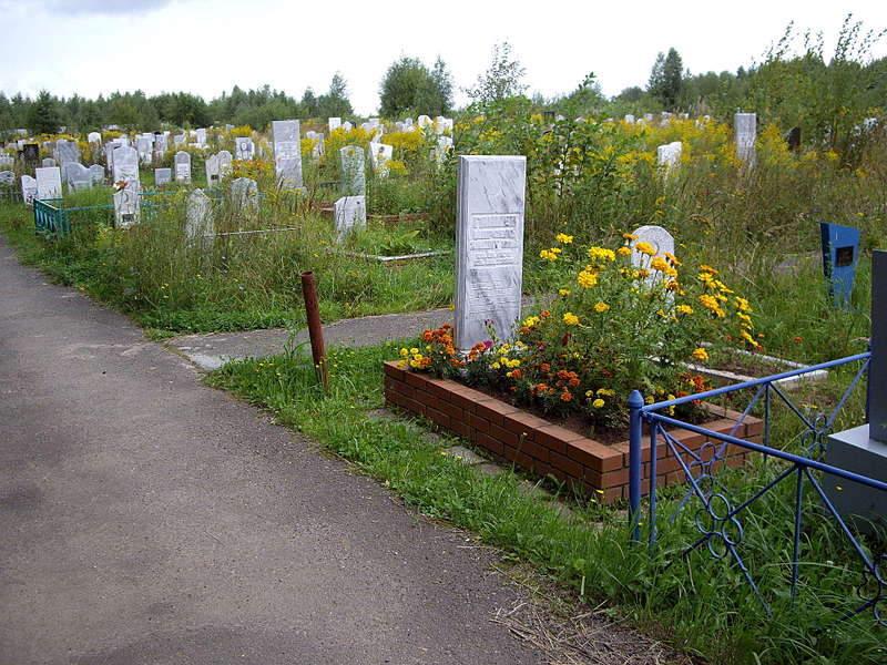 1920 X 1440 511.2 Kb 1920 X 1440 536.5 Kb 1920 X 1440 465.2 Kb Бардак на кладбищах. Неужели ничего не исправить?