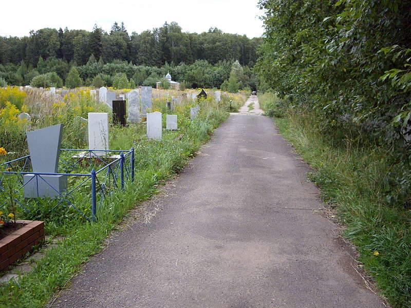 1920 X 1440 493.0 Kb 1920 X 1440 570.5 Kb Бардак на кладбищах. Неужели ничего не исправить?
