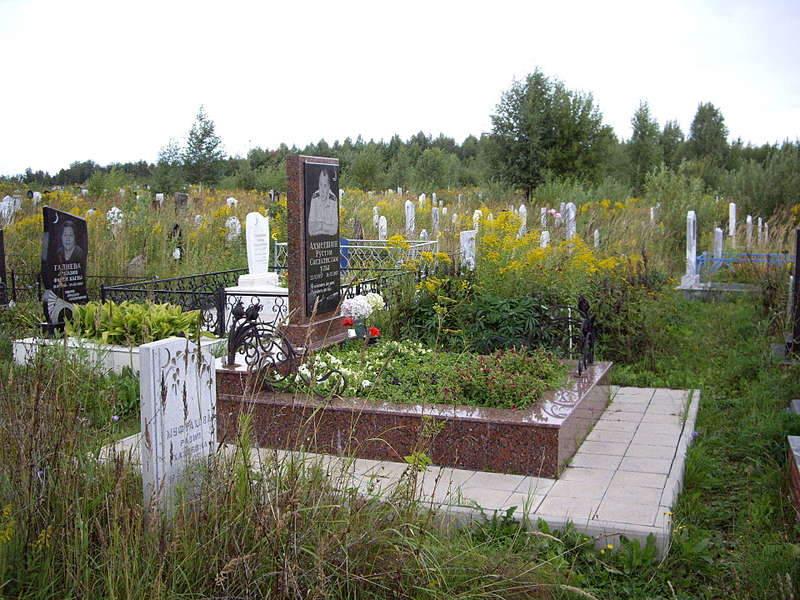 1920 X 1440 444.6 Kb 1920 X 1440 493.0 Kb 1920 X 1440 570.5 Kb Бардак на кладбищах. Неужели ничего не исправить?