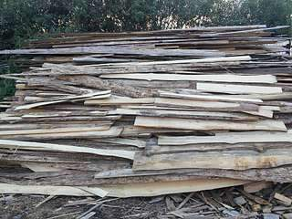 1920 X 1440 453.6 Kb 1920 X 1440 255.7 Kb Где купить дрова?