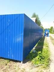 1080 X 1440 196.5 Kb 1080 X 1440 185.2 Kb Забор из профнастила, натяжные потолки, услуги бензобура, укладка ламината.