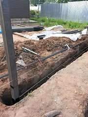 1080 X 1440 247.3 Kb Забор из профнастила, натяжные потолки, услуги бензобура, укладка ламината.