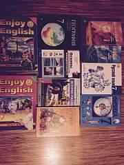 1920 X 2560 507.4 Kb Продажа учебников