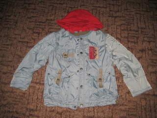 1920 X 1440 801.7 Kb Продажа одежды для детей.
