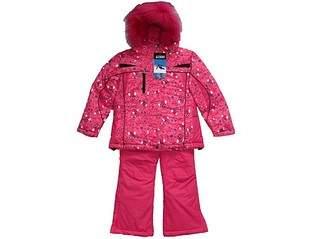 536 X 411 32.3 Kb Продажа одежды для детей.