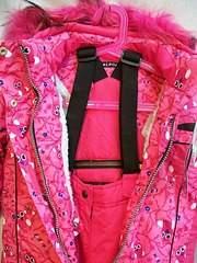 600 X 800 69.8 Kb 600 X 800 65.9 Kb 536 X 411 32.3 Kb Продажа одежды для детей.
