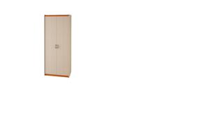 1152 X 648  85.3 Kb Мебель от 'САМОДЕЛКИНА'. РУЛОННЫЕ ШТОРЫ, ЖАЛЮЗИ, КОВАНЫЕ КРОВАТИ, МАТРАСЫ 'КОНСУЛ'