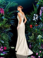587 X 800 407.6 Kb Свадебные платья-продажа