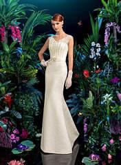 587 X 800 425.7 Kb 587 X 800 407.6 Kb Свадебные платья-продажа