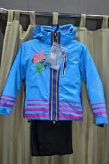 1920 X 2880 422.2 Kb Продажа одежды для детей.