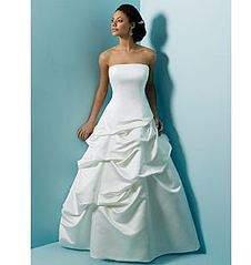 293 X 310 10.7 Kb Свадебные платья-продажа