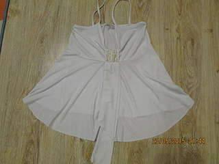 1920 X 1440 194.3 Kb Продажа одежды для беременных б/у