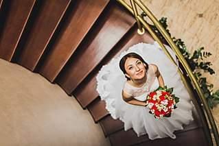 1280 X 853 140.6 Kb 1280 X 853 254.8 Kb Выездная регистрация свадьбы в Ижевске