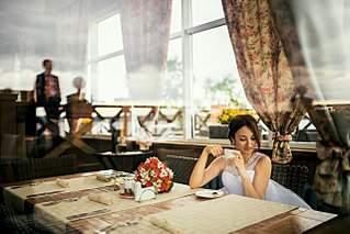 1280 X 853 174.9 Kb Выездная регистрация свадьбы в Ижевске