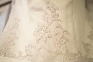 483 X 322  44.3 Kb 204 x 240 Свадебные платья-продажа